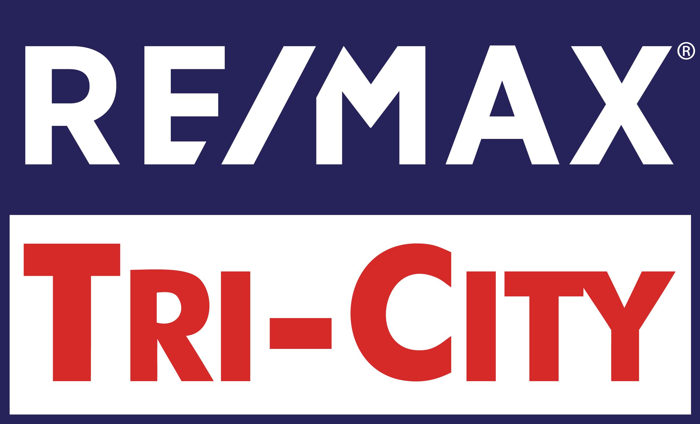 RE/MAX Tri-City Realty