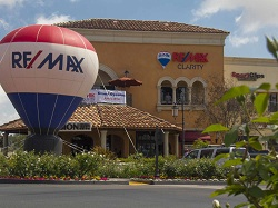RE/MAX Clarity
