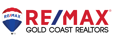 RE/MAX Gold Coast