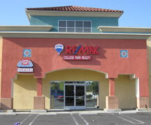 RE/MAX College Park Realty