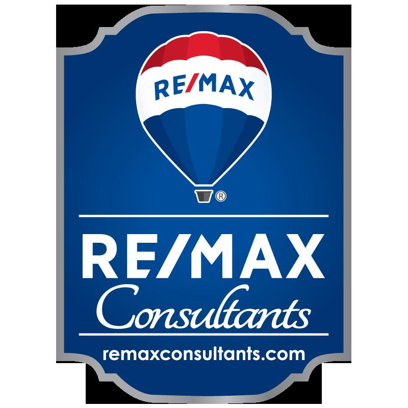 RE/MAX Consultants