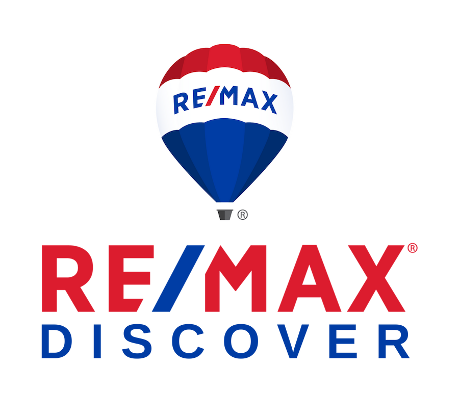 RE/MAX Discover