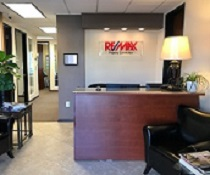 RE/MAX Property Connection