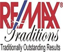 RE/MAX Traditions Inc