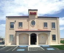 RE/MAX Pueblo West Inc
