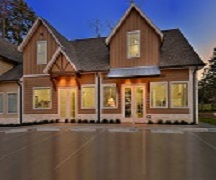 RE/MAX The Woodlands & Spring II