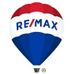 RE/MAX One - Premier