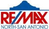 RE/MAX North - San Antonio IV