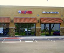 RE/MAX Alamo Realty
