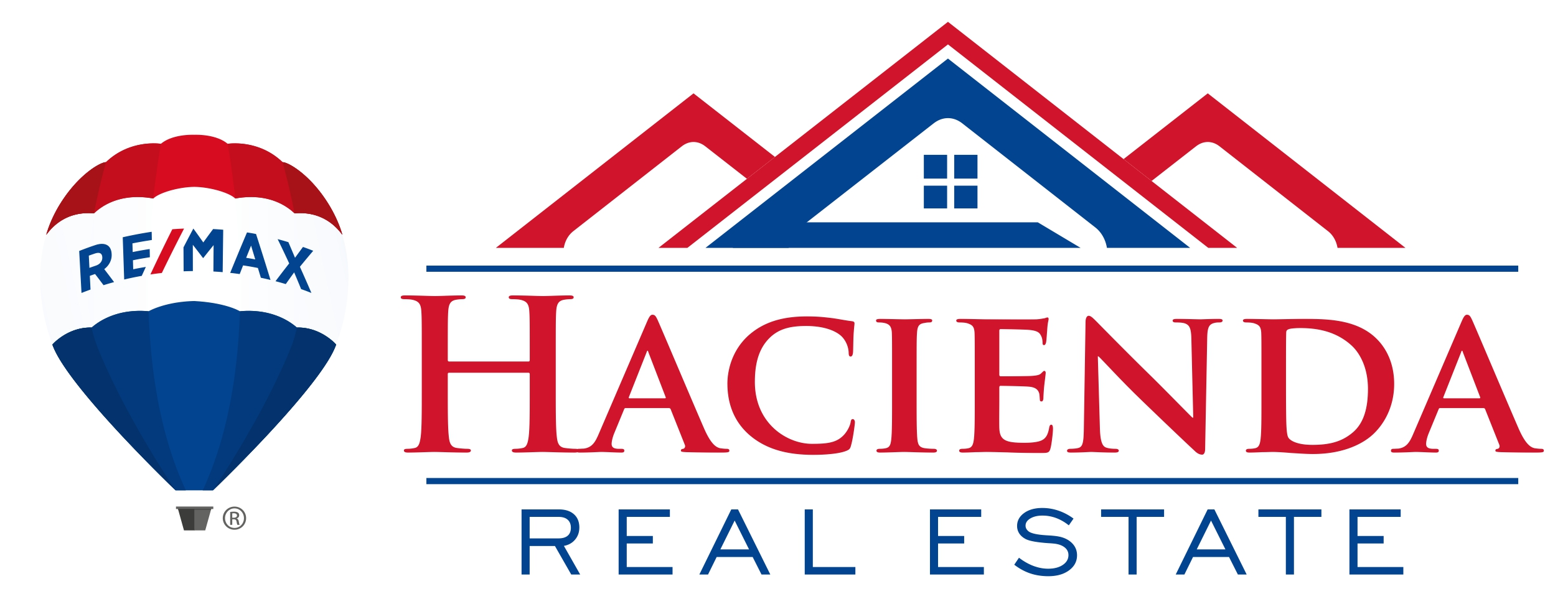 RE/MAX Hacienda