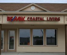 RE/MAX Coastal Living