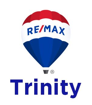 RE/MAX Trinity III
