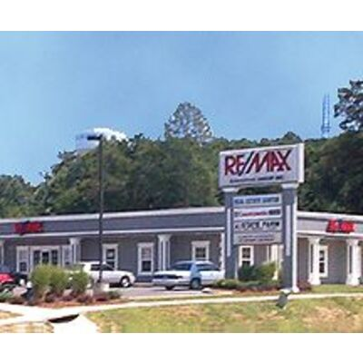 Re Max Executive Group Inc In Elizabethtown Ky