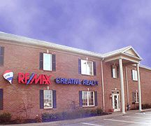 RE/MAX Creative Realty
