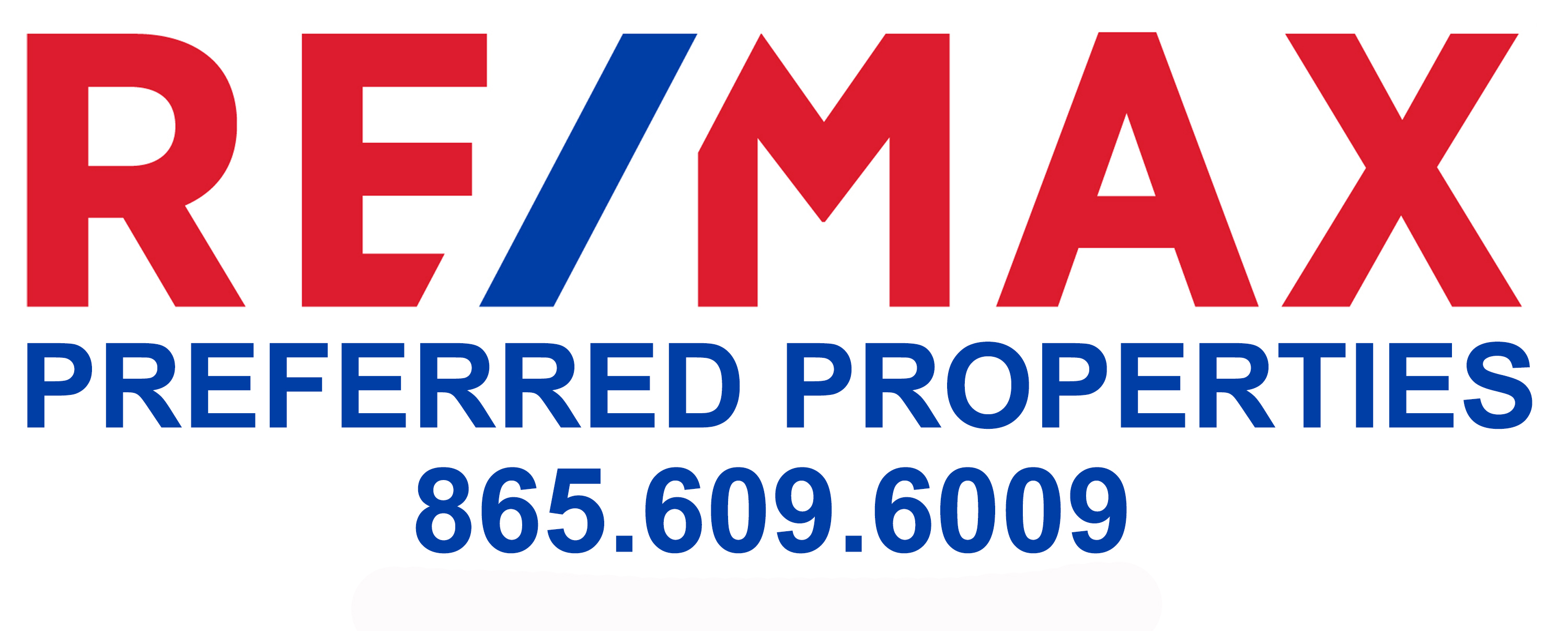 RE/MAX Preferred Properties, Inc