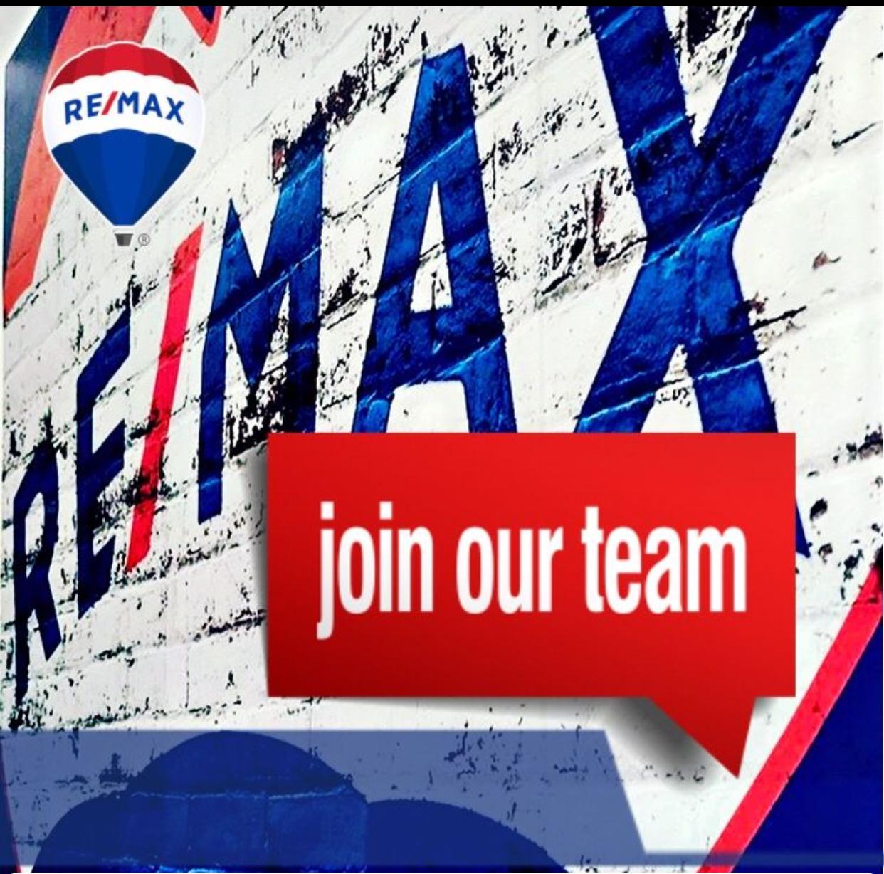 RE/MAX Property Professionals