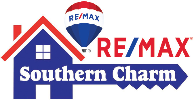 RE/MAX Southern Charm