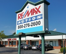 RE/MAX Action