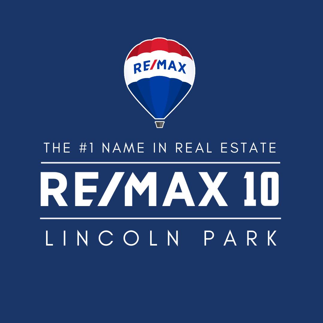 RE/MAX 10 Lincoln Park