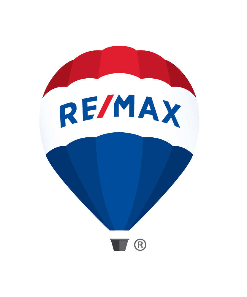 RE/MAX Property Source