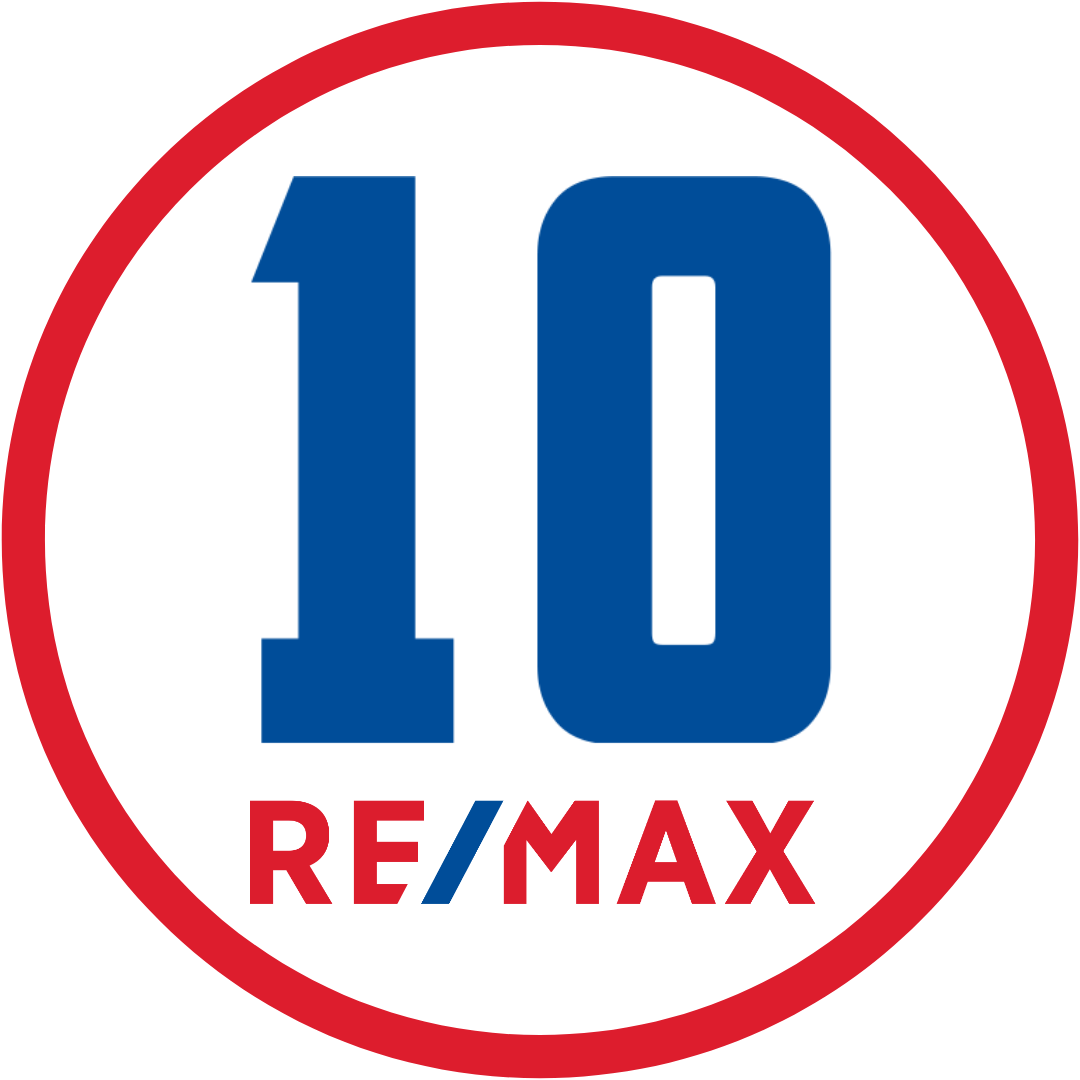 RE/MAX 10