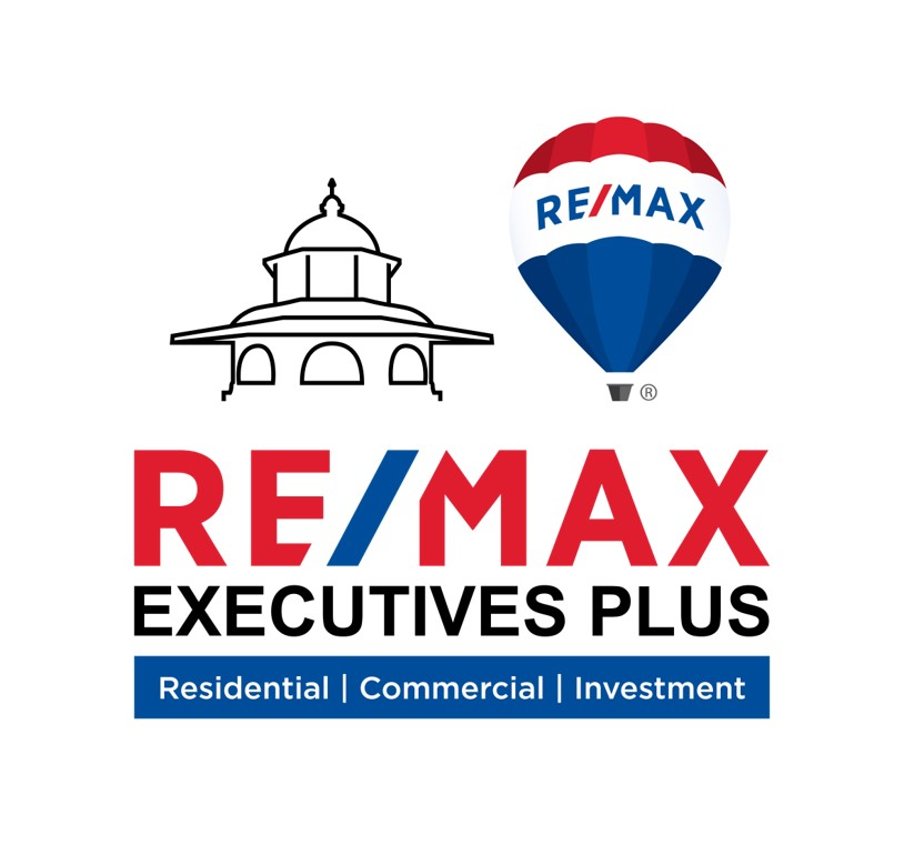 RE/MAX Executives Plus