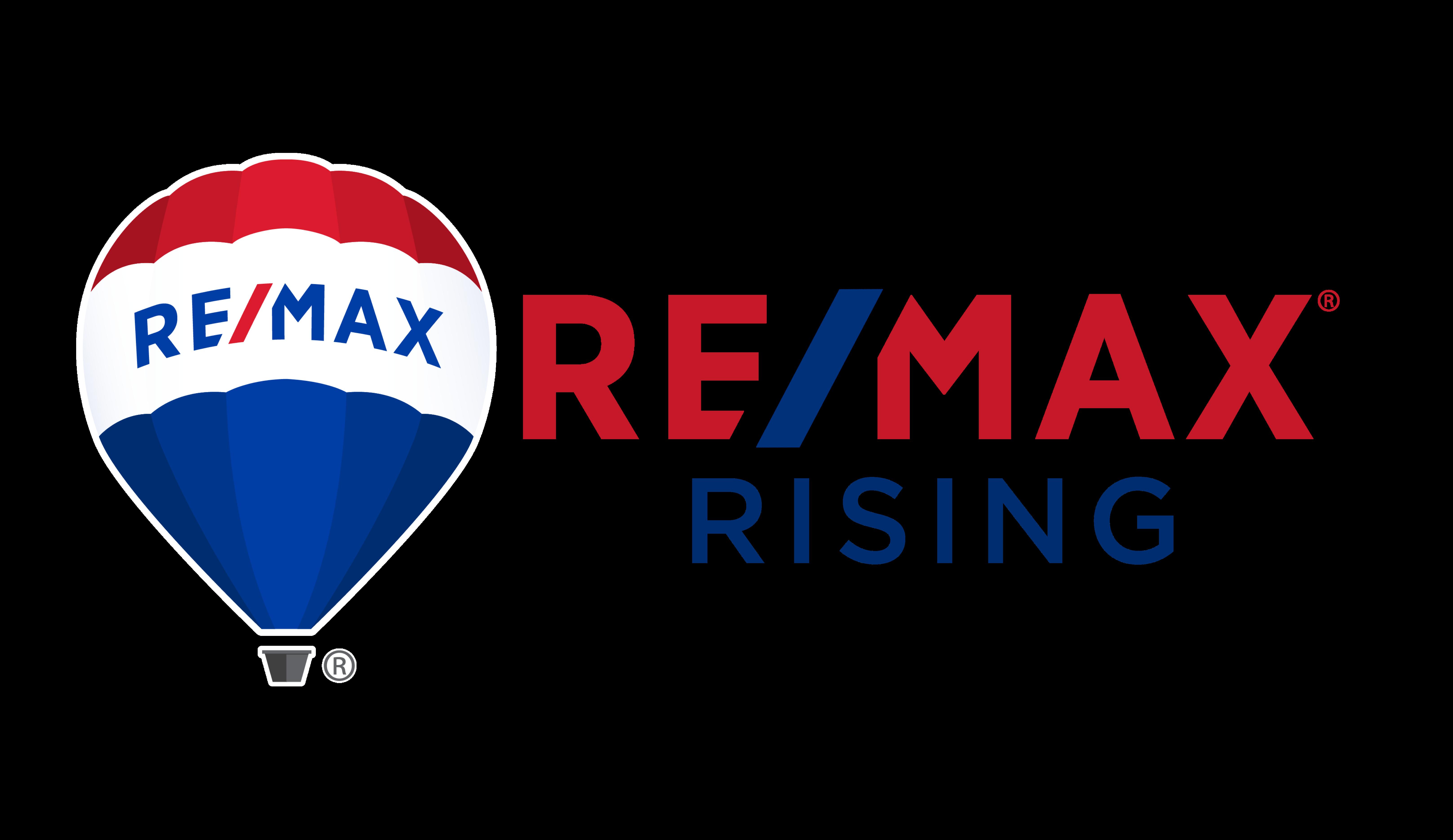RE/MAX Rising