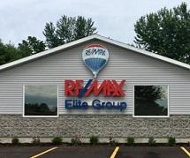 RE/MAX Elite Group
