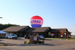 RE/MAX 1st Realty