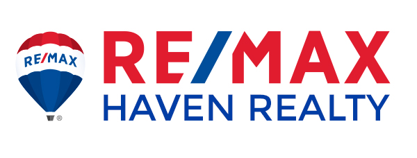 RE/MAX Haven Realty