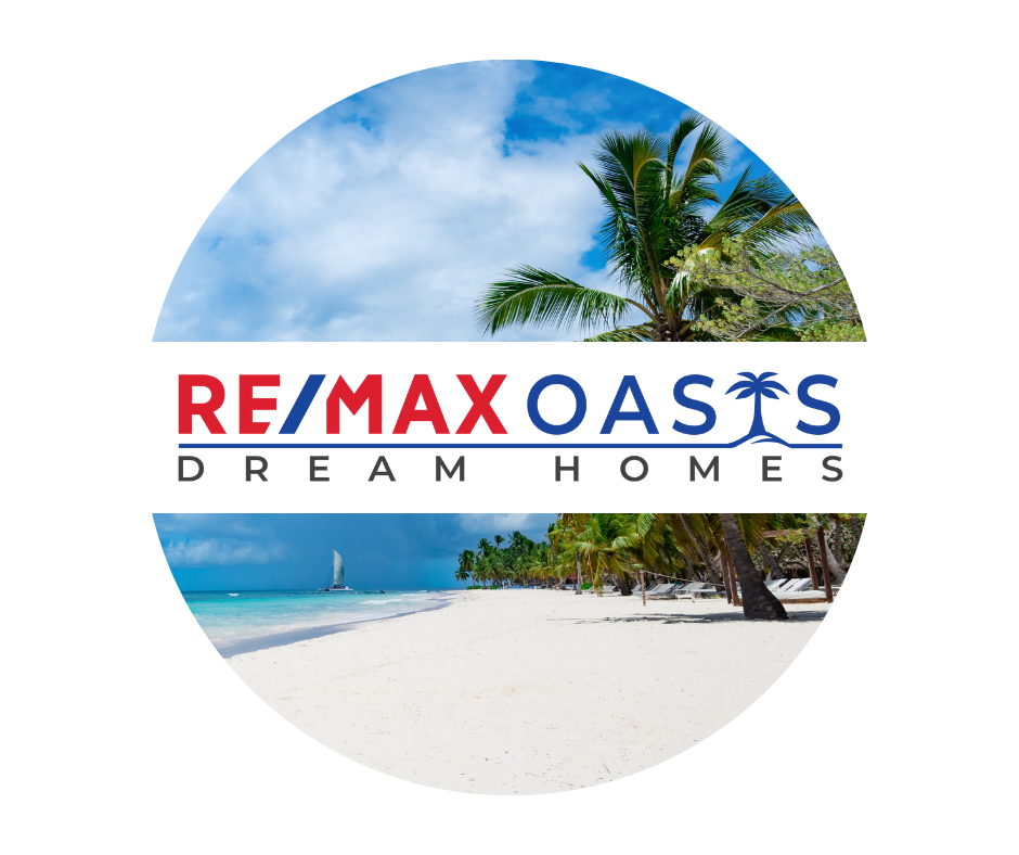 RE/MAX Oasis Dream Homes