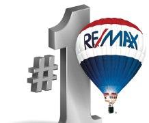 RE/MAX Winners
