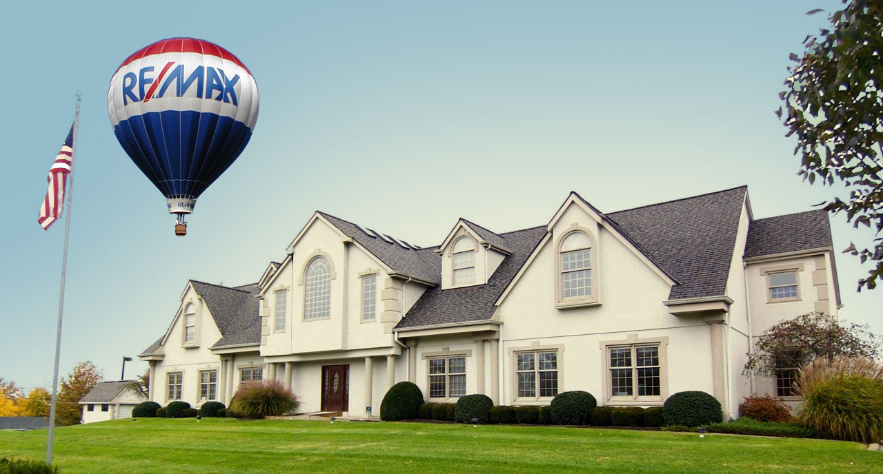RE/MAX Results Plus