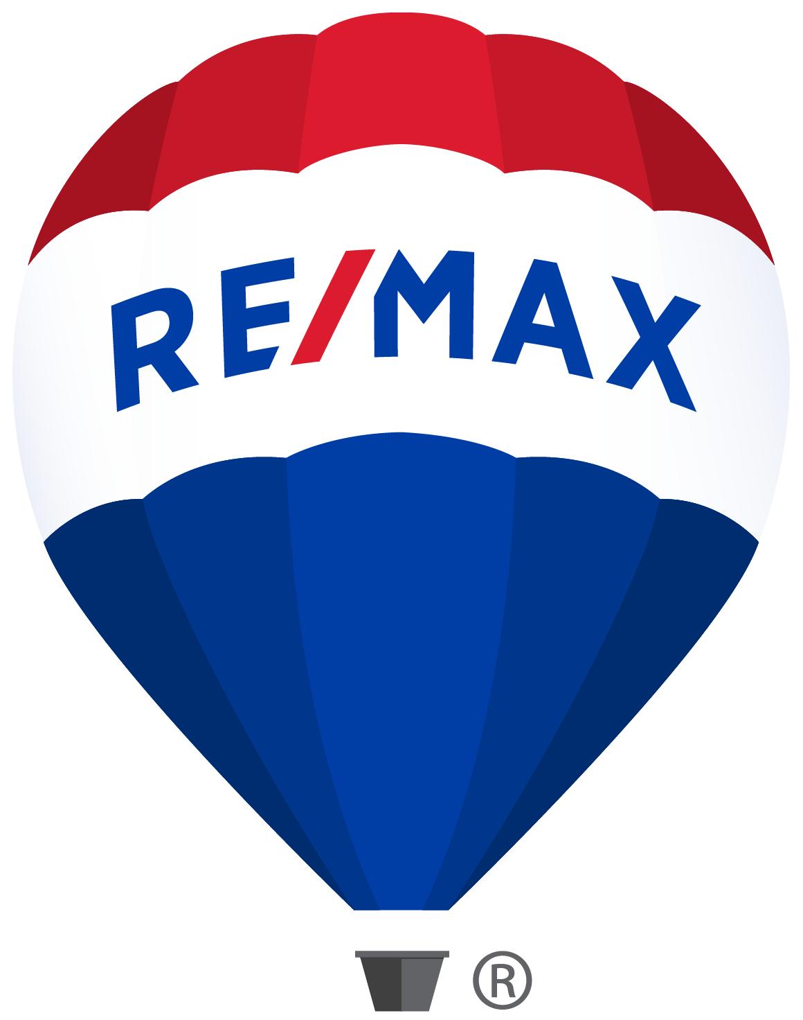 RE/MAX Neighborhood Properties