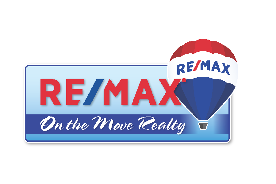 RE/MAX On the Move Realty