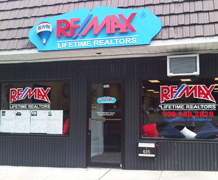 RE/MAX Lifetime Realtors