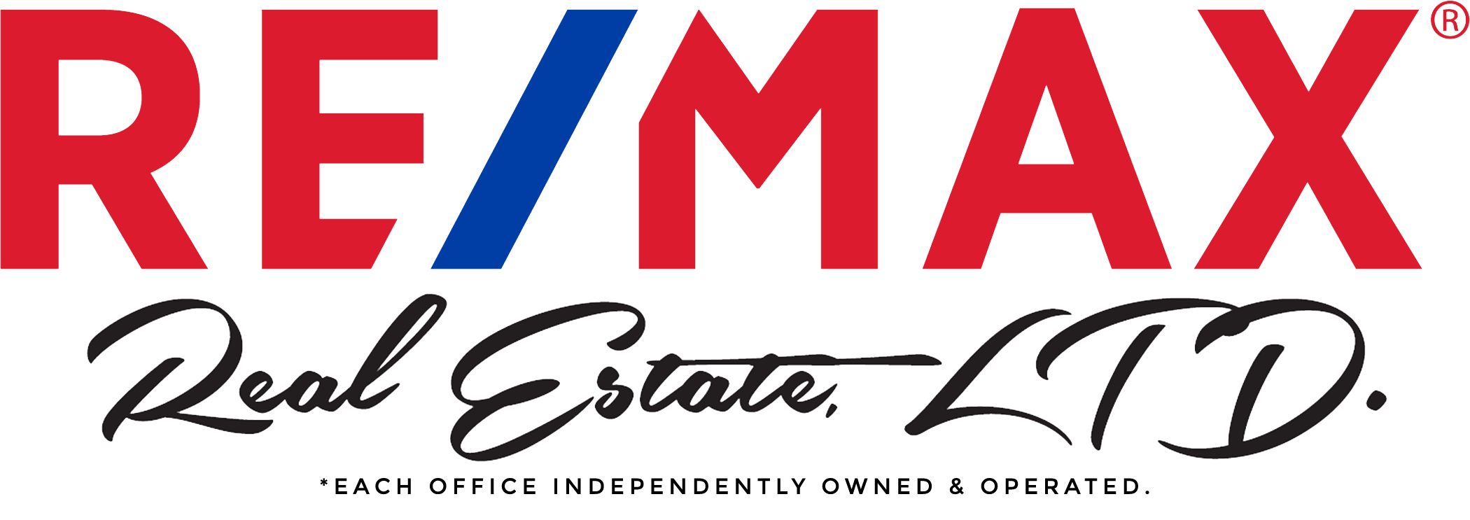 RE/MAX Real Estate, LTD.