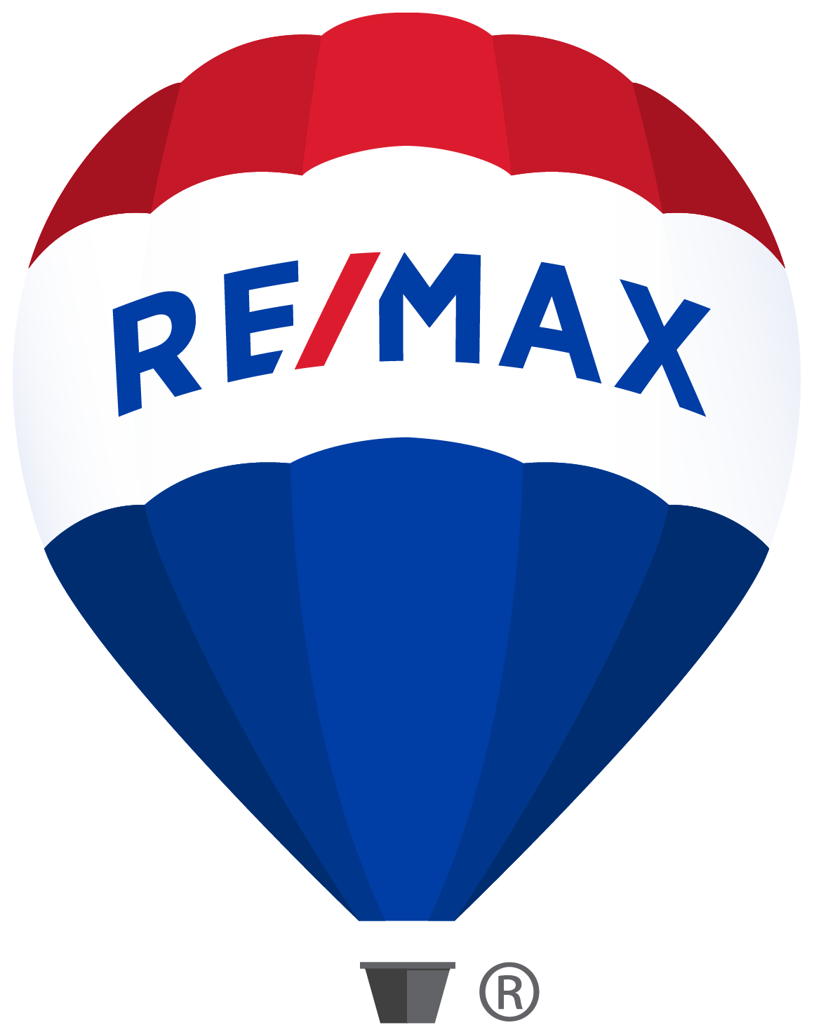 RE/MAX Integrity Advantage