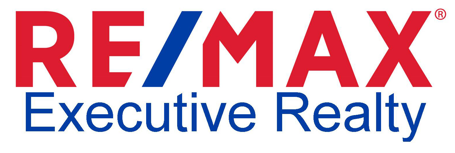 RE/MAX Executive Realty