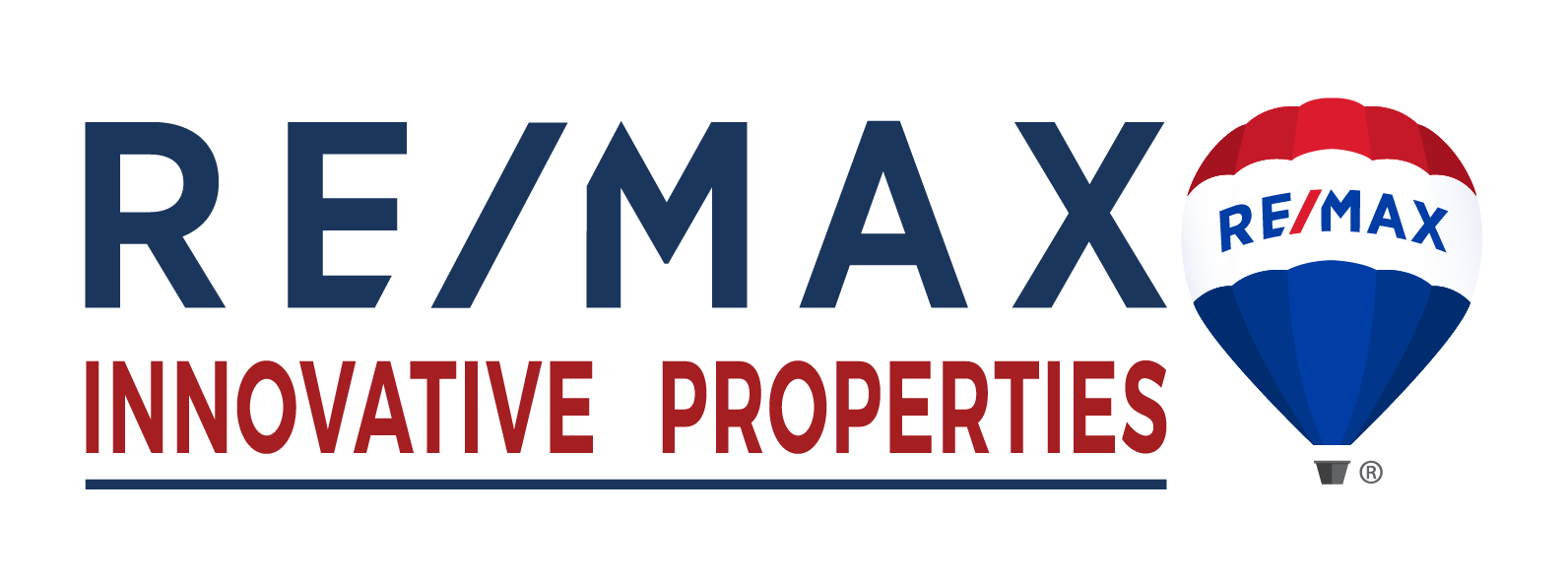 RE/MAX Innovative Properties