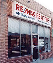 RE/MAX Affiliates