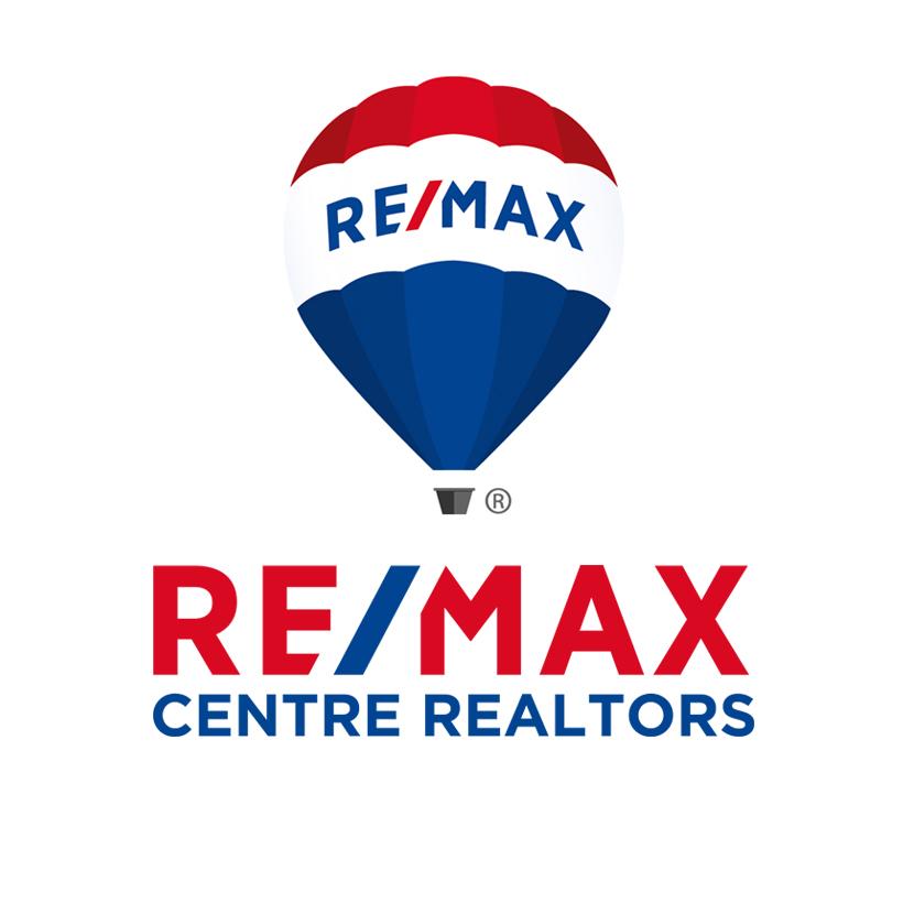 RE/MAX Centre Realtors