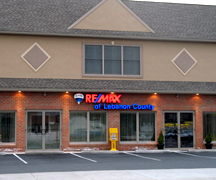 RE/MAX of Lebanon County