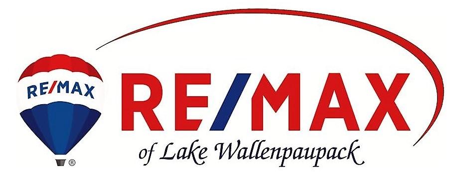 RE/MAX of Lake Wallenpaupack