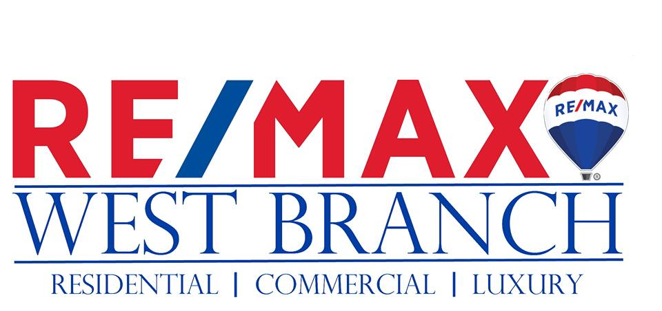 RE/MAX West Branch