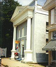 RE/MAX Peninsula