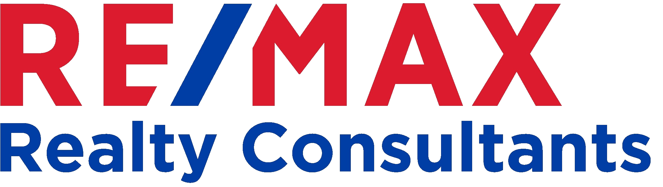 RE/MAX Realty Consultants