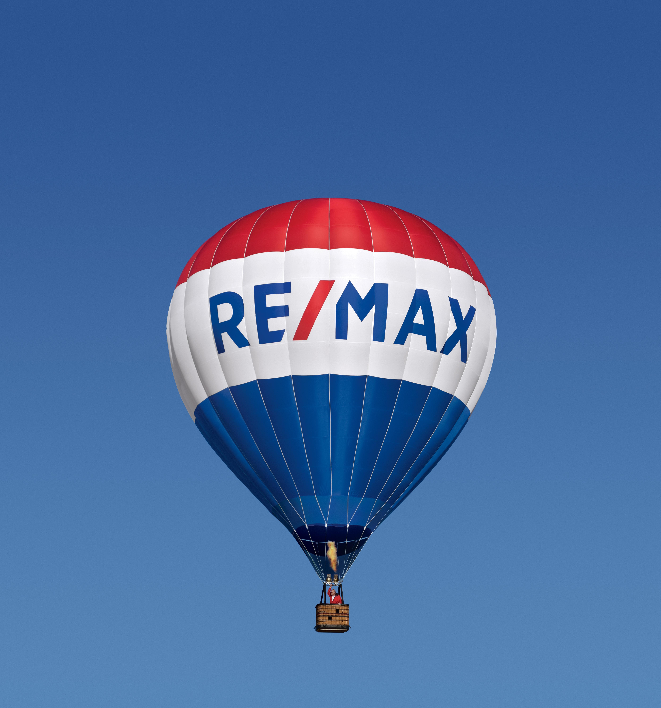 RE/MAX Home Team