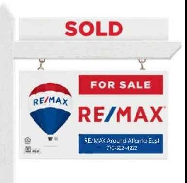 RE/MAX Around Atlanta East