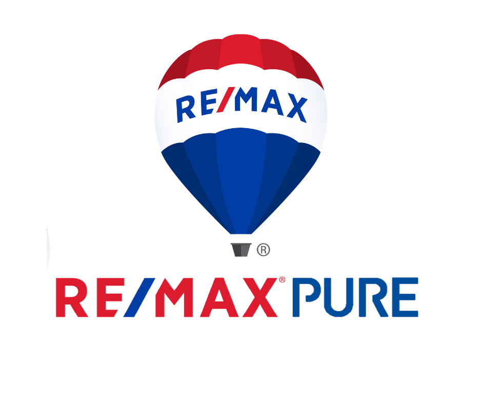 RE/MAX Pure
